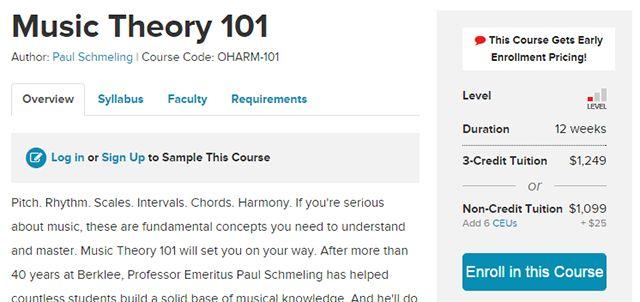 música-teoría-aprender-berklee-universidad