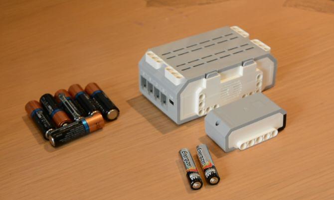 Muo-hardwarereview-Lego Mindstorms-EV3