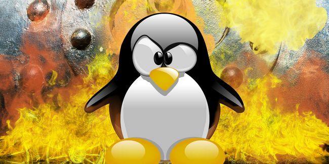 Linux a toda marcha: cómo llegar hasta la última gota de rendimiento de su sistema de
