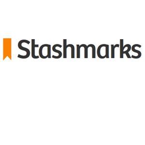 Búsqueda de etiquetas en vivo y sus marcadores con stashmarks [cromo]