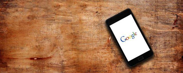livestream-android-razones-google