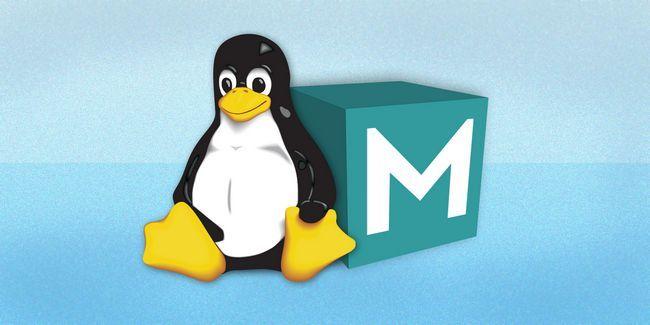 Buscando un editor de rebajas para linux? Prueba estas 3 opciones sólidas
