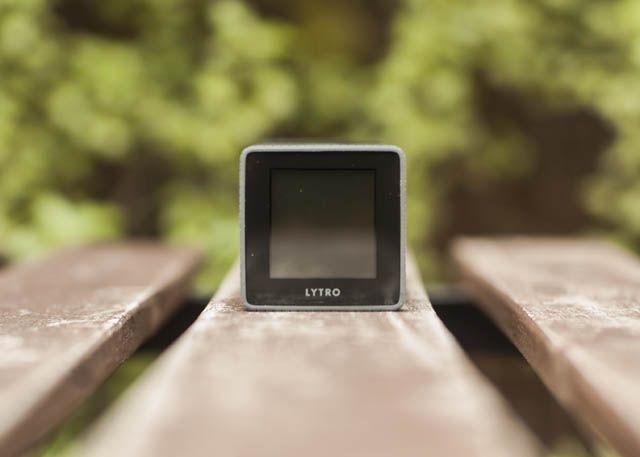 lytro4