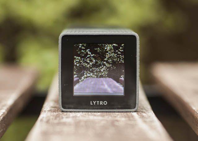 lytro_screen