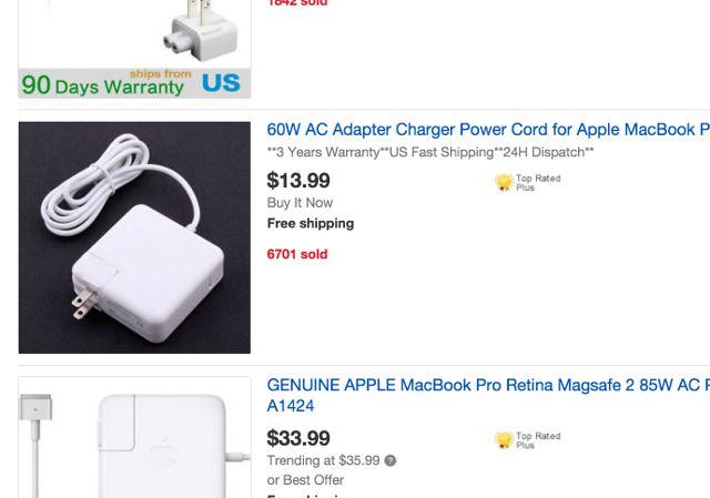ebay-macbook-cargador