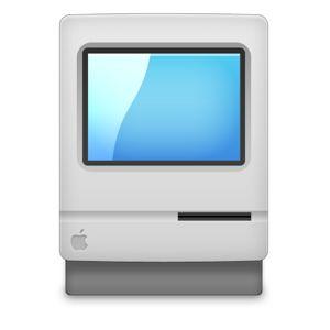Mactracker: todo lo que necesita saber acerca de los productos de apple