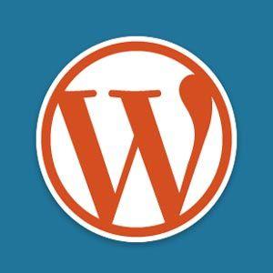 Trabajar con tablas de bases de datos personalizados en wordpress
