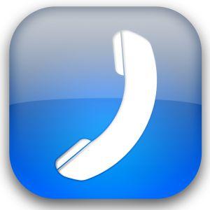 Hacer llamadas telefónicas gratuitas a través de wi-fi / datos mediante talkatone [android y ios]