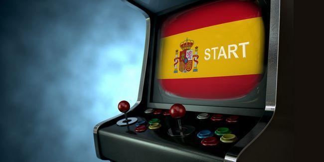 Hacer el aprendizaje divertido española con estos juegos educativos
