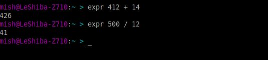 Linux-ganar-matemáticas-fiesta