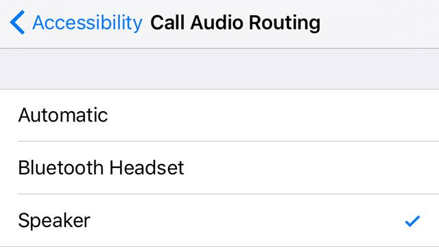 audio_routing