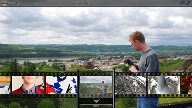 XBMC-facebook-pictures