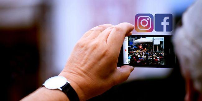 Hacer videos para cualquier red social con clips de manzana