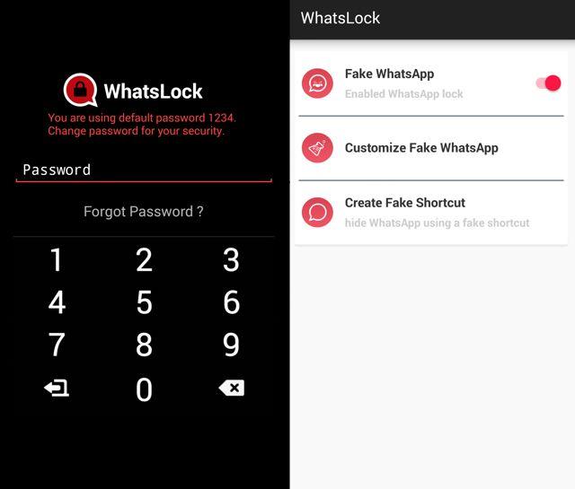 Whatsapp-aplicaciones-para-Android-WhatsLock