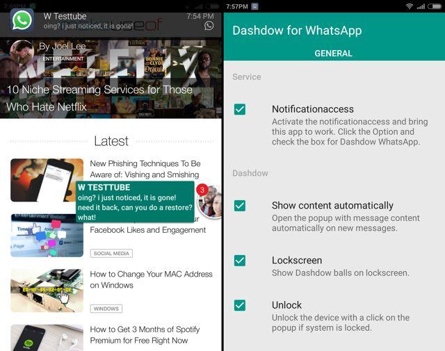 Whatsapp-aplicaciones-para-Android-Dashdow