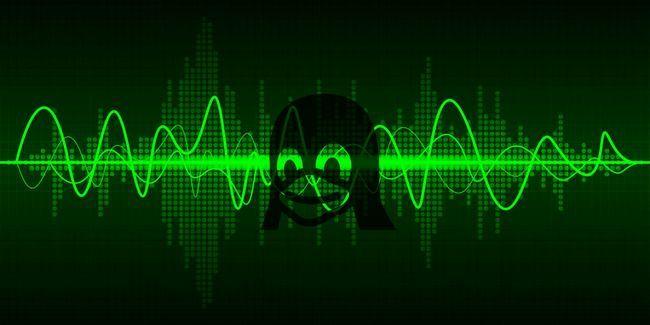 Hacer que su experiencia musical linux sin problemas con estas herramientas