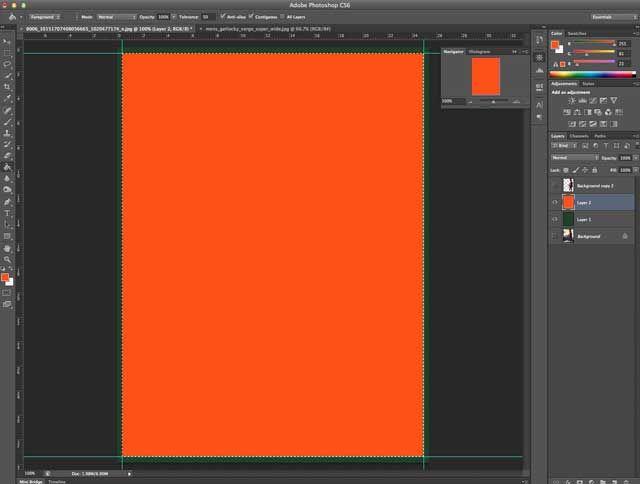 naranja-capa