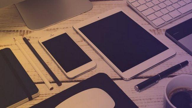 Udemy Curso - The Complete IOS 10 Curso desarrollador