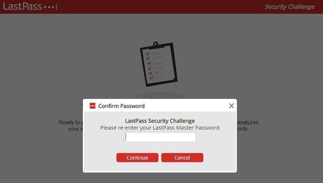 Lastpass-Seguridad-Challenge-Splash-PassChallenge