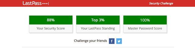Lastpass-Seguridad-Challenge-Results_Summary