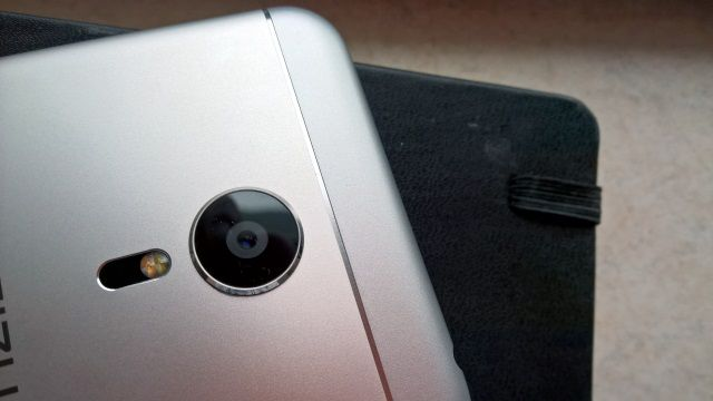 Muo-reviews-meizu-ubuntu-lente