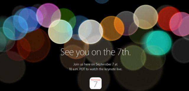 apple-iphone-invite