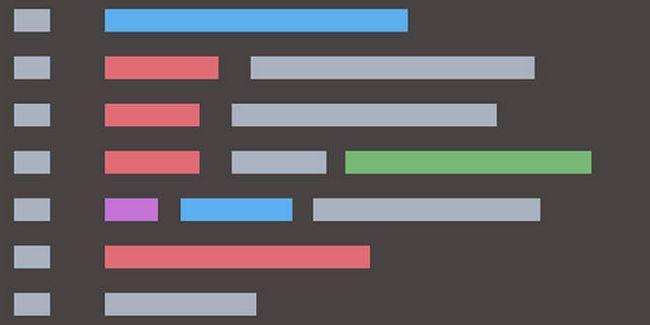 programación en-ilustración
