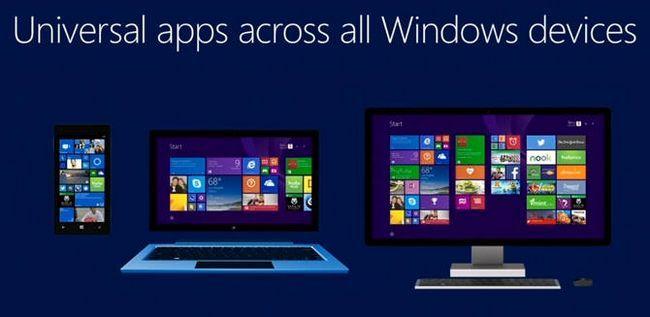 ventanas-10-UNIVERSAL-windows-aplicaciones