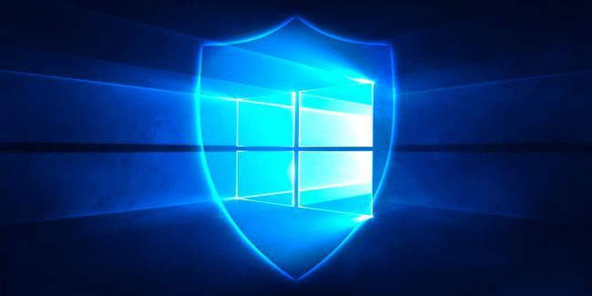 ¿Qué software de seguridad en caso de que esté utilizando en windows 10?