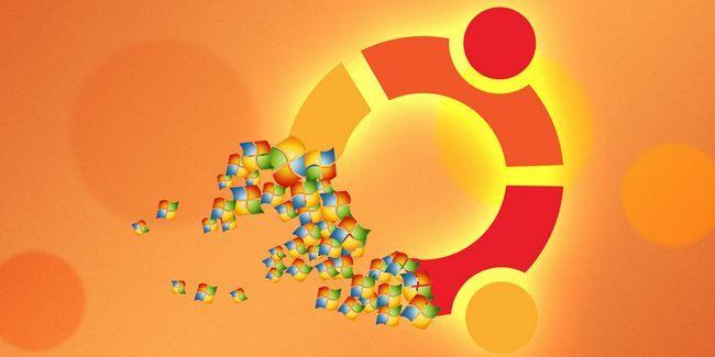 La migración desde windows 7 para ubuntu: la guía definitiva