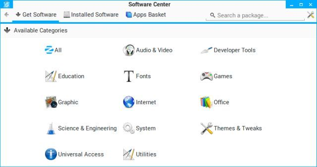 Zorin-app-center1