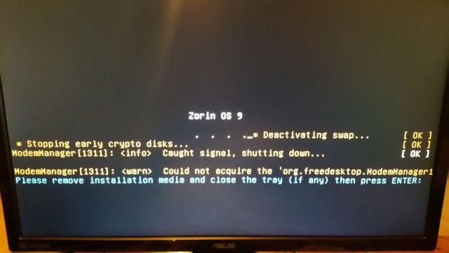 Zorin-OS6