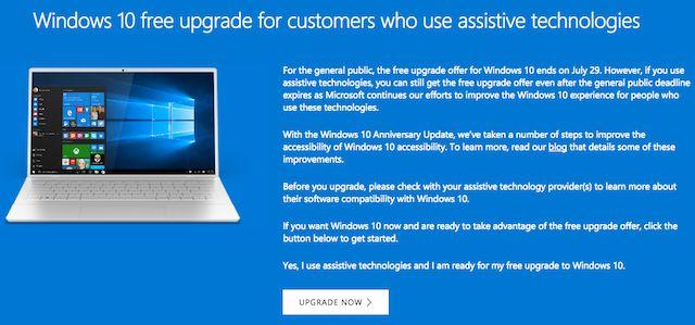 windows-10-upgrade-asistencia-tecnologías-upgrade-ahora