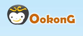 Aplicación ookong debuta para el safari y actualizaciones extensión de chrome para ahorrar dinero