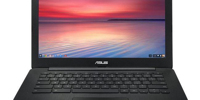 ¿Necesita un ordenador portátil barato? Estos son los 5 mejores chromebooks en la amazonía de regreso a la escuela de la venta