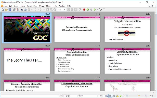 freeoffice-funciones-presentaciones