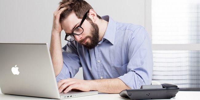 Necesitará la ayuda de tecnología mac? Estas son las opciones