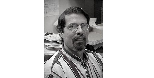 Jon Peltier