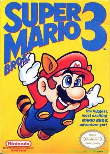juegos de NES caro