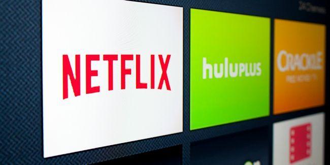 Netflix sufre shock de precios de subida, microsoft confirma la liberación xbox s ... [Compendio de noticias de tecnología]