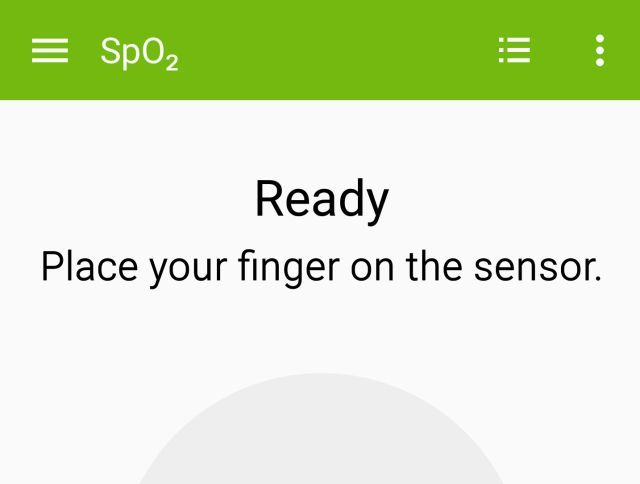 teléfono-sensors1