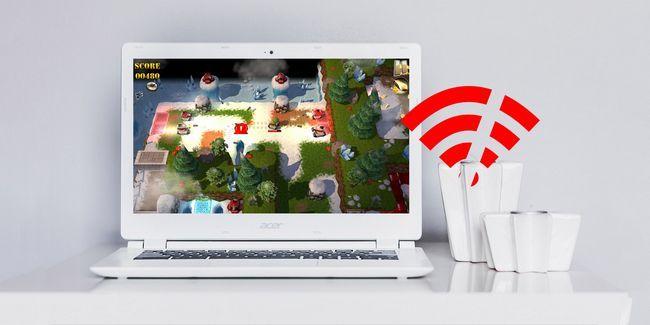 ¿Sin internet? 10 juegos gratis cromo impresionante para jugar en línea
