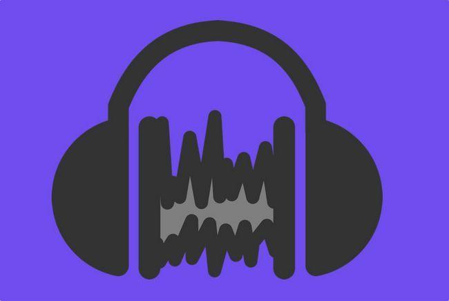 de cancelación de ruido-auriculares-pasivo-activo-3
