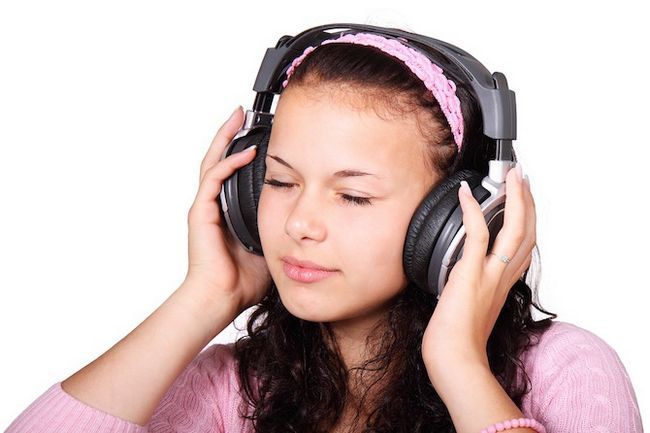 de cancelación de ruido-auriculares-pasivo-activo-1