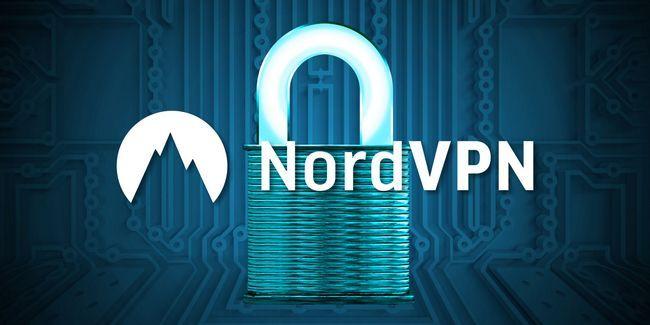 Nordvpn para mac: administrar fácilmente privacidad y regiones en os x