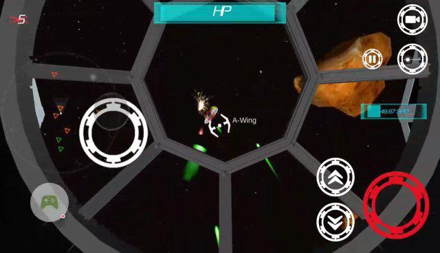 Muo-reviews-oneplus3-juegos