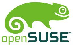 Opensuse 11.2 - un sistema linux perfecto para los nuevos usuarios y profesionales por igual