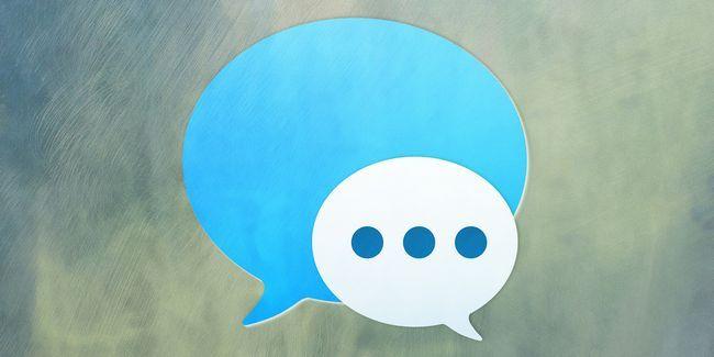 Mensajes os x: el uso de facebook, la parada automática emoji y más consejos