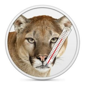 Os x mountain lion está lejos de ser perfecta y por eso aquí