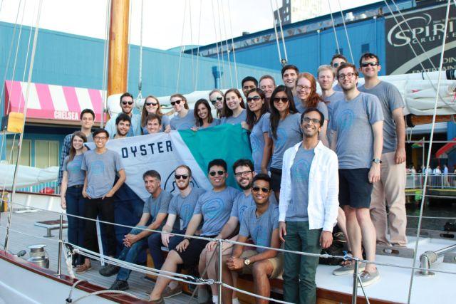 OysterShutsDown-Oyster-Personal